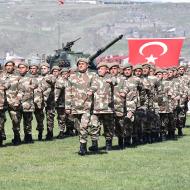Yeni askerlik sisteminde hangi değişiklikler gündemde?
