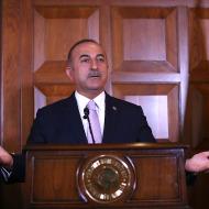 Türkiye'ye yaptırım oylanacak