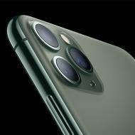 Apple iPhone 11, iPhone 11 Pro ve iPhone 11 Pro Max'i tanıttı, detaylar haberimizde!