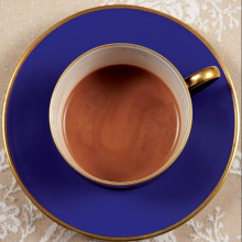 Sıcak Kakao