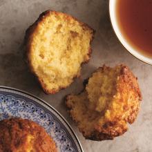 Salepli Muffin