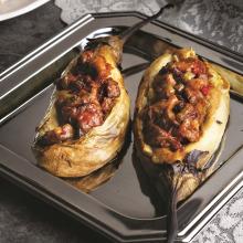 Bolu Abant Kebabı