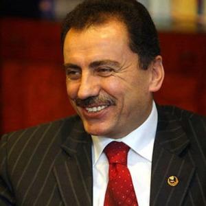 Muhsin Yazıcıoğlu'nun hayatından bir kesit
