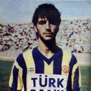 Ankaragücü'nün efsanesi ismi Candan Tarhan vefat etti