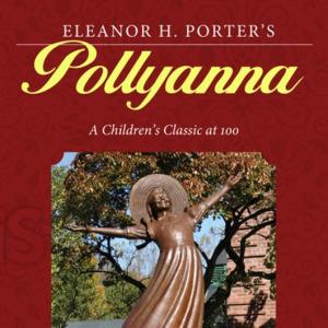 Amerikalı roman yazarı Eleanor H. Porter'ın ölüm yıl dönümü