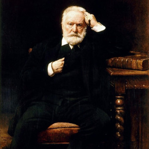 Victor Hugo'nun ölüm yıl dönümü