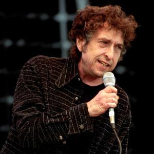Bob Dylan'ın doğum günü