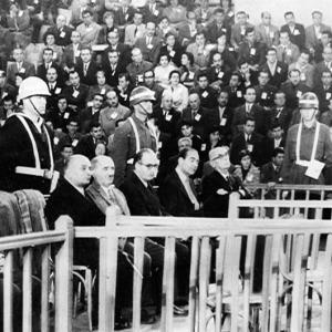 Türkiye Cumhuriyeti'nin ilk darbesi: 27 Mayıs