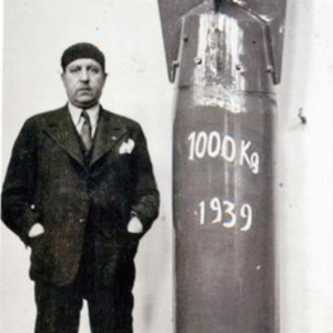 Cumhuriyet tarihinin ilk sanayicisi Şakir Zümre'nin ölümü