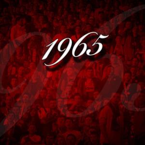 19 Haziran'da Eskişehirspor kuruldu