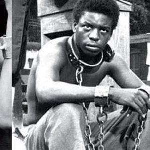 ABD'de kölelik resmi olarak kalktı