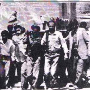 Yolaç Köyü (Susa) Katliamı