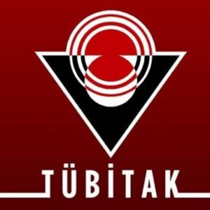 Türkiye Bilimsel ve Teknolojik Araştırma Kurumu (TÜBİTAK) kuruldu.