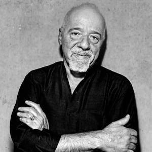 Simyacı'nın yazarı Paulo Coelho'nun doğum günü