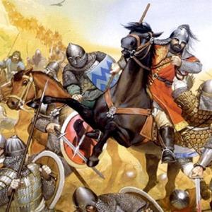 26 Ağustos Tarihte Bugün: Malazgirt Savaşı kazanıldı