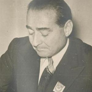 17 Eylül Tarihte Bugün: Adnan Menderes idam edildi