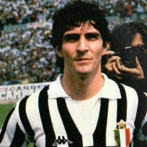 Paolo Rossi'nin doğum günü