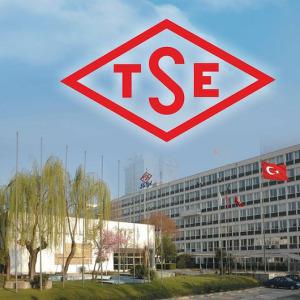 18 Kasım 1960: Türk Standardları Enstitüsü kuruldu