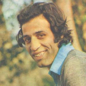 Kemal Sunal'ın sinemanın gülen yüzü olma hikayesi