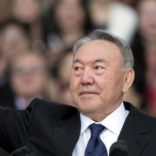 Nazarbayev'in Kazakistan'da gerçekleştirdiği 5 değişim