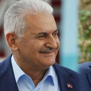 Yıldırım ve İmamoğlu'ndan seçim sonrası açıklamalar