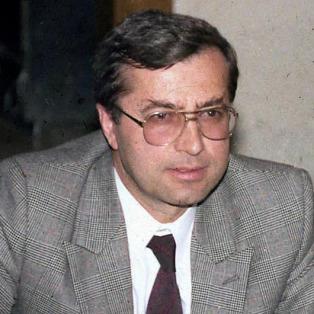 Batı Trakya Türklerinin simge ismi: Dr. Sadık Ahmet