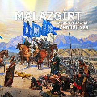 Malazgirt Zaferi tarihin akşını nasıl etkiledi?
