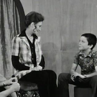 Tiyatronun 'Yıldızından' çocuklara tavsiyeler