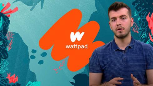 'Çocuklarımız kitap okuyor ne güzel' demeyin! Wattpad'in neler yayınladığını biliyor musunuz?