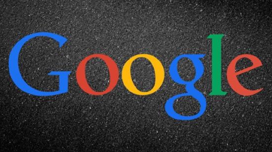 Google artık çevrimdışı da hizmet veriyor