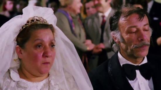 """Türk milletinin """"rol"""" gerçeğine inat ettiğinin kanıtı: Evli zannedilen ünlüler"""