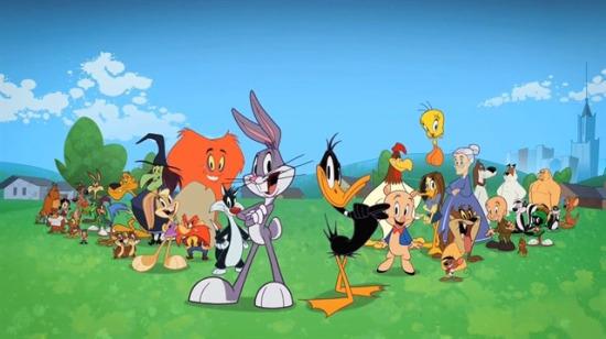 Çok sevdiğiniz çizgi film karakterlerini kim seslendiriyor bilmek ister misiniz?