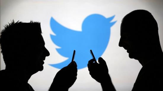 Ünlü Twitter fenomenine yakalama kararı