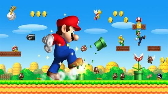 Çok severek oynadığımız Mario hakkında meğer hiçbir şey bilmiyormuşuz