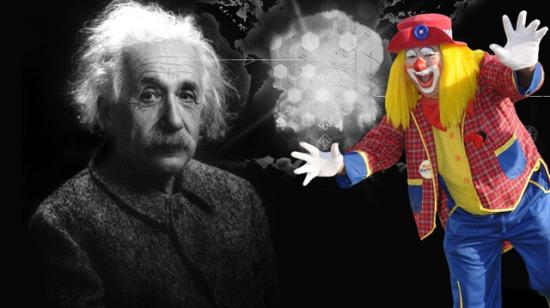 Einstein Bulmacası: 10 kişiden 8'i çözemiyor