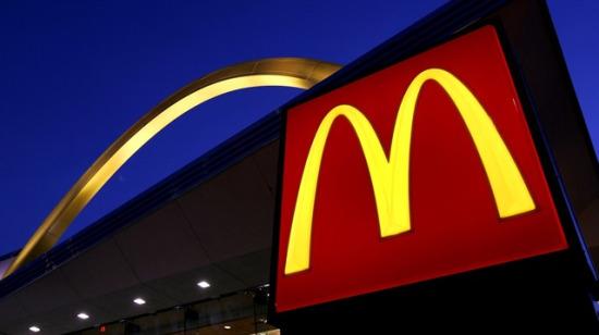 McDonald's burgerlerine bakışınızı değiştirecek ilginç bilgiler