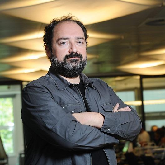 Yemeksepeti'nin başarılı CEO'su Nevzat Aydın