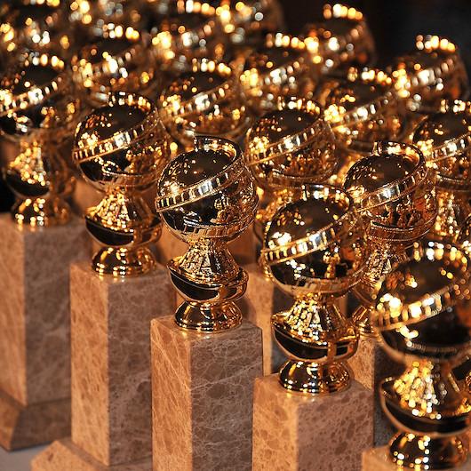 Altın Küre Ödülleri'nin tarihi gelişimi ve değişimi