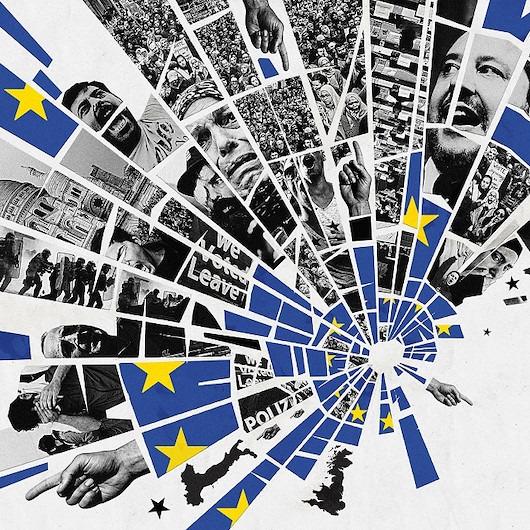 Avrupa Parlamentosu seçimlerinde aşırı sağcı partilerin şansı var mı?