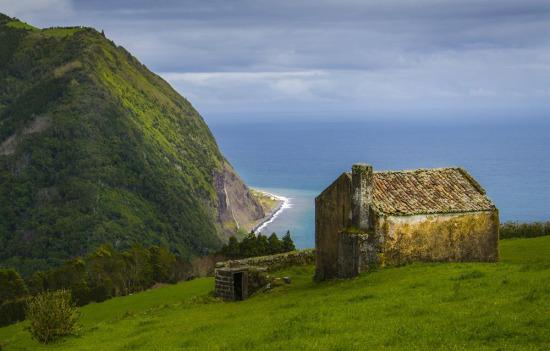 Azores, Portekiz