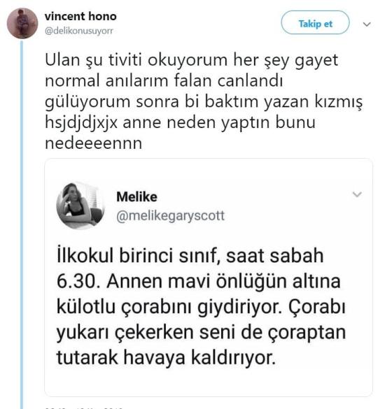 Bir Türk geleneği: Erkek çocuklarına külotlu çorap giydirmek