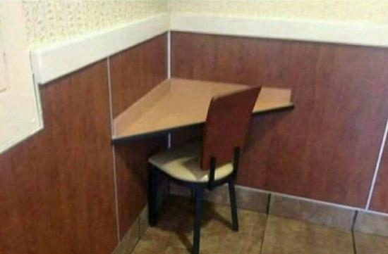 Sevgililer günü için rezervasyon