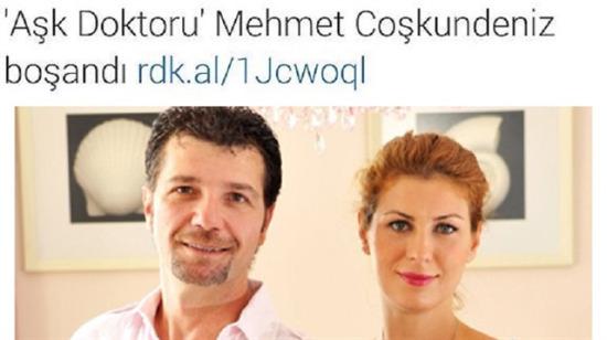 Türkiye'nin ironilerle dolu olduğunun 13 kanıtı
