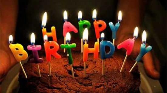 Happy Birthday şarkısı nasıl bulundu?
