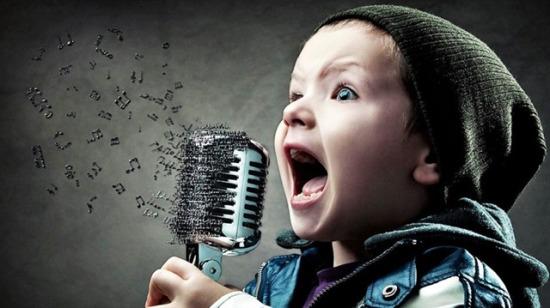 Sözlerini anlamayıp söylerken saçmaladığımız 10 şarkı