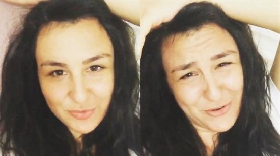 Karadenizli annesinin taklidiyle tanıdığımız Yasemin Sakallıoğlu'ndan gözünüzden yaş getirecek 20 video