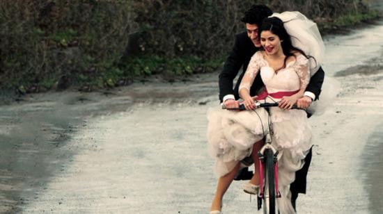 """İnsanı aşka imrendiren """"Beni Böyle Sev"""" dizisini özlemek için 10 neden"""