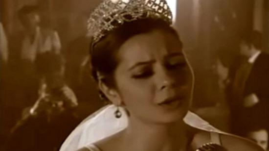 Efsaneleşen şarkılara konu olmuş 25 kadın ismi