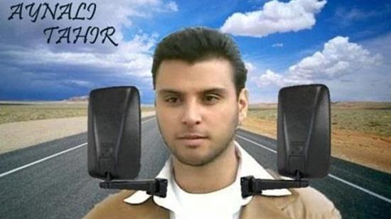 Şarkısı tuttuktan sonra filmi çekilen 6 Türk dizisi