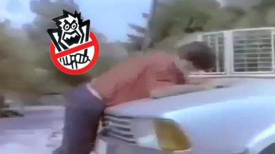 Yeşilçam klasikleri: İkinci sınıf Bollywood filmlerine taş çıkaran 10 araba çarpma sahnesi